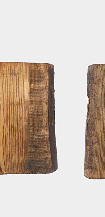Holzbild 1+2