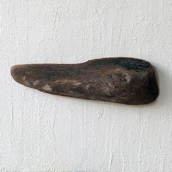 Holzstück