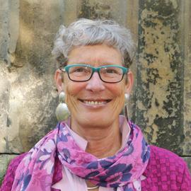 Doris Schmidt Kunst Berlin