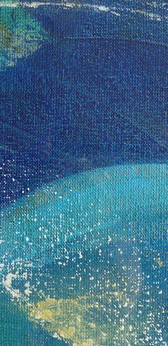 petit blue 3